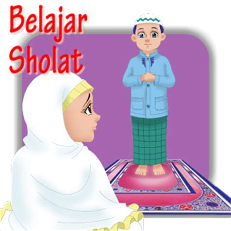 Mainan Tablet Islami 3 Bahasa Belajar Bacaan Sholat Doa Huruf jual vcd animasi panduan sholat anak lengkap disertai