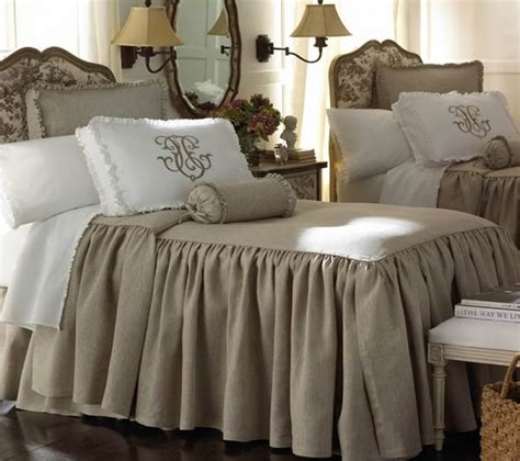Costco Dining Room Sets bedroom french country bedding quilts amp bedroom decor