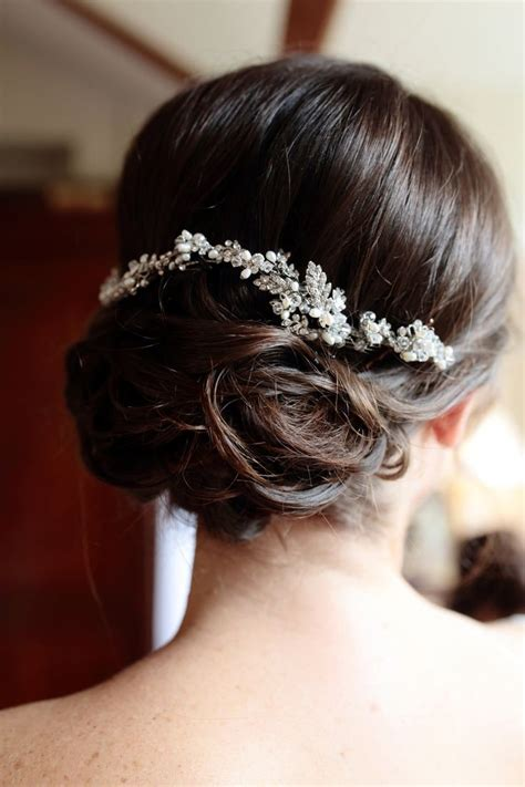 Wedding Hair Up by 10 Best Ideas About Kilt Wedding On Groom