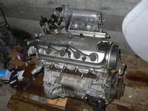 fs in seattle wa 95 accord ex f22b1 motor ecu