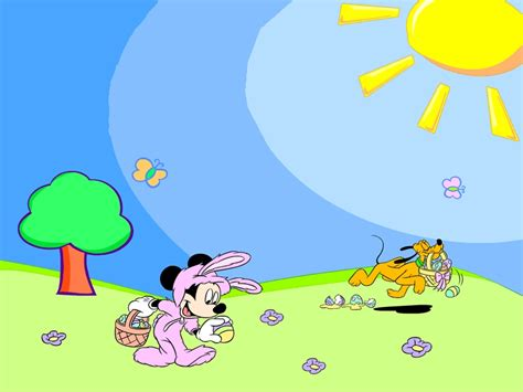 disney easter wallpaper desktop wallpaper happy easter buona pasqua