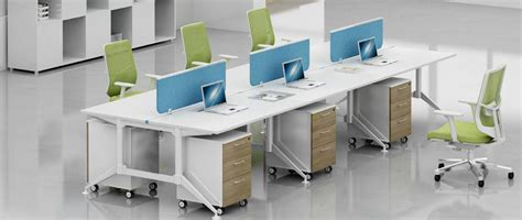 canadian office furniture manufacturers canada furniture show computer model props laptop model