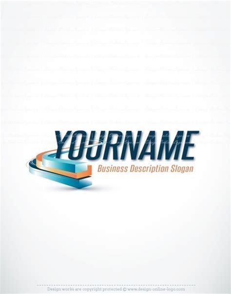 free logo design reviews exclusive design 3d online path logo free business card