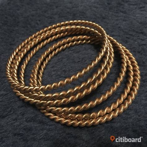 edblad stockholm armband edblad stockholm citiboard