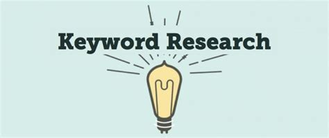 keyword images keywords to concepts the lazy web marketer s guide to