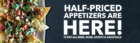 Yard House Gift Card Specials - happy hour portland or yard house restaurant