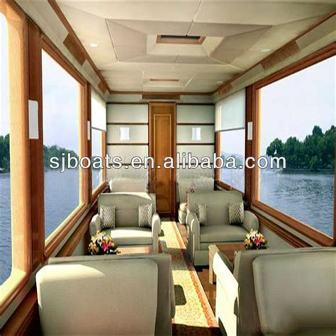 buy a boat from china china passenger ferry house boats for sale buy china