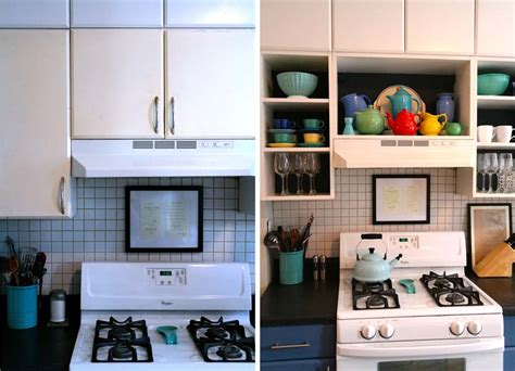 diy kitchen cabinet makeover diy kitchen cabinet makeover zillow porchlight