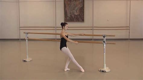 best ballet barre reviews for every purpose balletboard