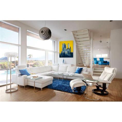 moderne wandbilder wohnzimmer wandbilder stadt modern wohnzimmer wandbilder slavova