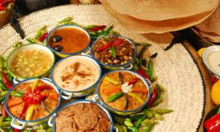 arabic dishes pin special arabic food on