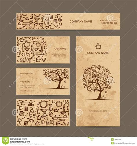 name style design 100 name style design style identification name of