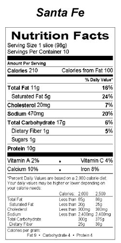 Olive Garden Nutrition Facts Astounding Alicexalice Olive Garden Nutrition Facts Garden For Your Inspiration