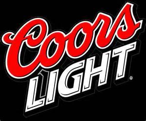 coors light coors light