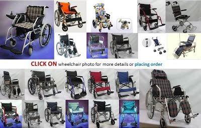 Senter Swat Hitam By Jawa Electrik malaysia wheelchair kerusi roda shop selling
