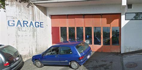 garage du chablais renens 1020 renens auto2day
