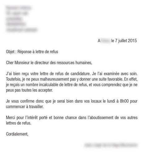 Exemple De Lettre De Motivation Serveuse Lettre De Motivation Serveuse