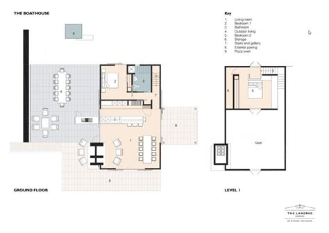 boat house floor plans boat house plans numberedtype