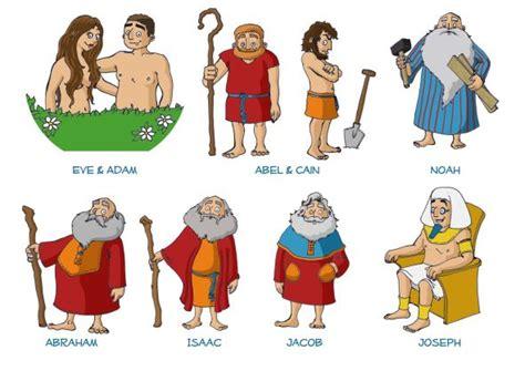 biblische figuren zeichnen die besten 17 bilder zu воскресная школа auf
