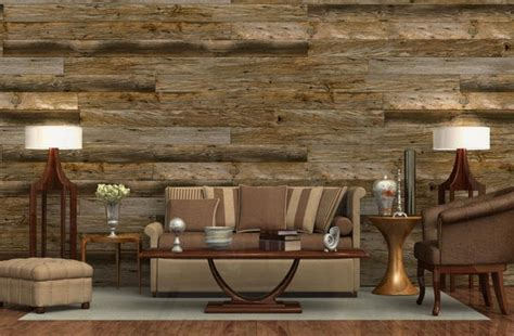 Unique Wall Treatments Design Ideas Top 10 Wall Coverings Exclusive Wall Decorating Ideas