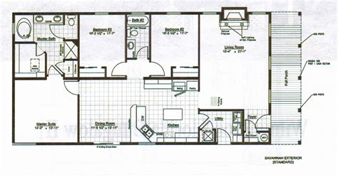 contemporary house plans category plan for narrow lots