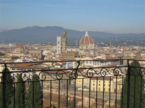 terrazza bardini firenze aldo fallai by giorgio armani to the renaissance