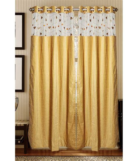 just drapes just linen single door sheer curtains curtain buy just