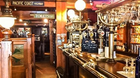 the bureau restaurant family pub in calais restaurant reviews menu and prices