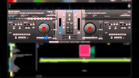 youtube tutorial virtual dj remix erstellen mit virtual dj home tutorial youtube