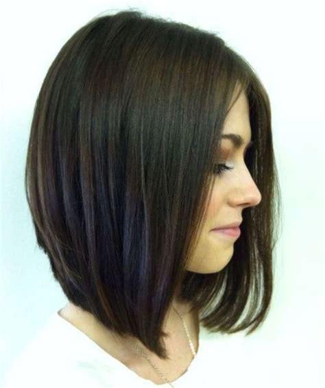 god cuts for fine hair no bangs 70 devastatingly cool haircuts for thin hair bangs