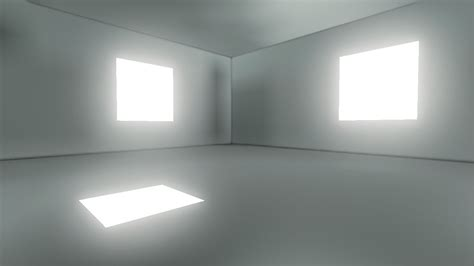 best ls to light up a room illuminate windows db