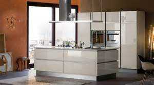 Modern Kitchen Islands by 20 Kitchen Island Designs