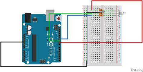 github arduino tutorial arduino rgb tutorial readme md at master 183 mclarkk arduino