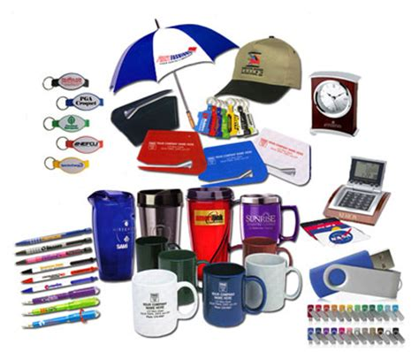 Popular Giveaways - promotional merchandise fast digital acme printing digital printers in canberra