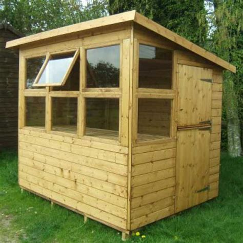 sectional garden buildings garden buildings smiths sectional buildings