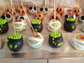 25 halloween candy apples ideas black candy apples halloween apples
