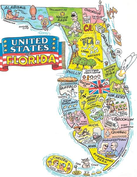 agricultural map of florida the new york times gt travel gt image gt united states of florida
