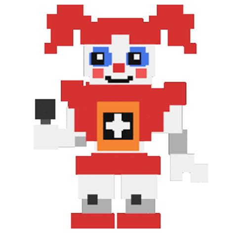 T Shirt Marionette Fnaf Meme White Color circus baby minigame fnaf location wikia fandom