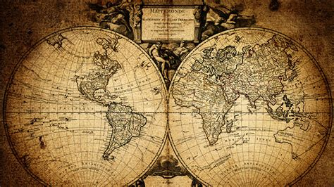 History Of The World world history www pixshark images galleries with a