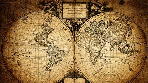 A World History world history homework help