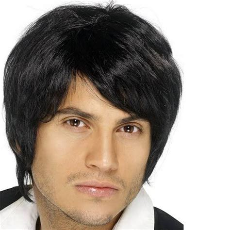 mens hairstyles extensions men s wig product delhi men wigs supplier manufacturer