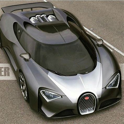 bugatti chiron wheels bugatti chiron wheels exotic beauties pinterest