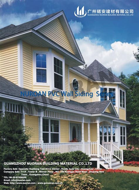 12 Inch Vinyl Siding by 12 Inch Vinyl Siding View 12 Inch Product