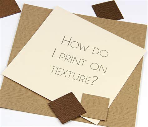 printable cardstock paper cardstock paper textures finish