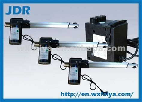 2 year gurantee adjustable bed parts linear actuator buy adjustable bed parts electric linear