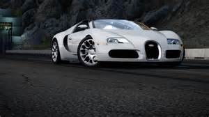 Need For Speed Bugatti Need For Speed Pursuit Bugatti Veyronobis World Wide