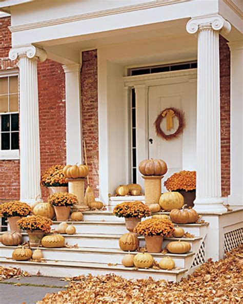 decoration ideas for home entrance halloween door house entrance decorating newhouseofart