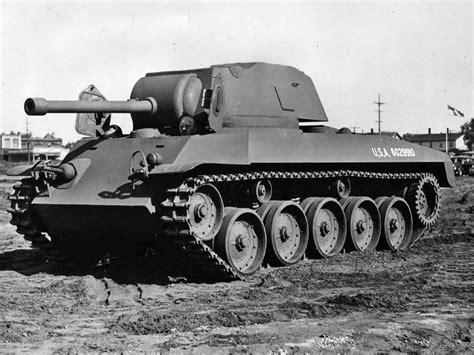 t49 gun motor carriage usa war thunder official forum