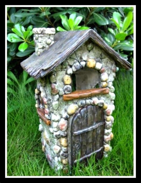 miniature gardening com cottages c 2 miniature gardening com cottages c 2 23 best images about fairy garden on pinterest gardens