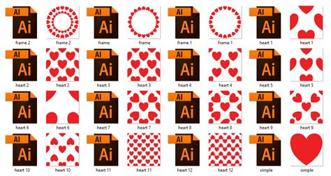seamless pattern generator online seamless pattern free image